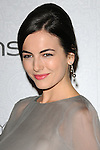 "Camilla Belle  at Art of Elysium 3rd Annual Black Tie charity gala '""Heaven"" held at 990 Wilshire Blvd in Beverly Hills, California on January 16,2010                                                                   Copyright 2009 DVS / RockinExposures"
