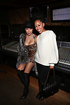 KEYSHIA COLE NEW ALBUM LISTENING PARTY FOR NEW ALBUM 11:11 RESET