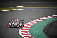 #28 TDS RACING (FRA) ORECA 07 GIBSON LMP2 FRANÇOIS PERRODO (FRA) MATTHIEU VAXIVIERE (FRA) JEAN ERIC VERGNE (FRA)