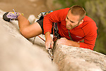 Rock Climbing & Ice Climbing Photos