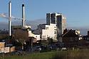 07/12/15<br /> <br /> Nestle factory, Tutbury, Staffordshire. <br /> <br /> <br /> All Rights Reserved: F Stop Press Ltd. +44(0)1335 418365   www.fstoppress.com.