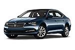 Skoda Superb Ambition Hatchback 2020