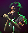 UM Homecoming And Alumni Weekend 2019 - 21 Savage In Concert at Watsco Center