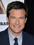 Jason Bateman  at the Miramax World Premiere of The Switch held at The Arclight Theatre in Hollywood, California on August 16,2010                                                                               © 2010  Hollywood Press Agency