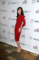Yunjin Kim<br />