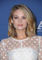 04 January 2018 - Pasadena, California - Kim Matula. FOX Winter TCA 2018 All-Star Partyheld at The Langham Huntington Hotel in Pasadena.  <br /> CAP/ADM/BT<br /> &copy;BT/ADM/Capital Pictures