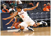 20091118_Virginia_Basketball_USCU