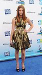 SANTA MONICA, CA - AUGUST 19: Ashley Greene arrive at the 2012 Do Something Awards at Barker Hangar on August 19, 2012 in Santa Monica, California. /NortePhoto.com....**CREDITO*OBLIGATORIO** ..*No*Venta*A*Terceros*..*No*Sale*So*third*..*** No Se Permite Hacer Archivo**
