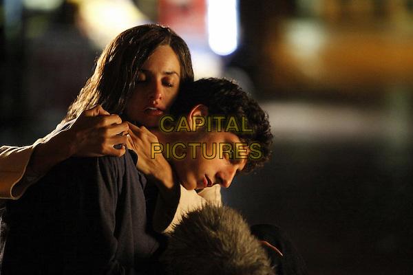 Penelope Cruz, Pietro Castellitto  <br /> in Twice Born (2012) <br /> (Venuto al mondo)<br /> *Filmstill - Editorial Use Only*<br /> CAP/FB<br /> Image supplied by Capital Pictures