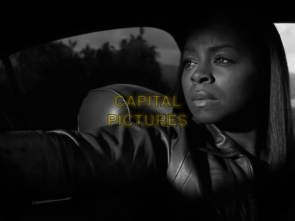 Justified (2010&ndash;2015) <br /> (Season 5)<br /> Erica Tazel<br /> *Filmstill - Editorial Use Only*<br /> CAP/KFS<br /> Image supplied by Capital Pictures