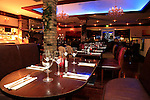 Boyne Brasserie in Dalys of Donore Larry and Denise<br /> Picture: Fran Caffrey www.newsfile.ie