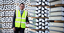 30/08/18<br /> <br /> Keystone Lintels, Swadlincote.<br />  <br /> All Rights Reserved: F Stop Press Ltd. +44(0)1335 344240  www.fstoppress.com www.rkpphotography.co.uk