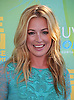 "CAT DEELEY.attends the Teen Choice 2011 at the Gibson Amphitheatre, Universal City, California_07/08/2011.Mandatory Photo Credit: ©Crosby/Newspix International. .**ALL FEES PAYABLE TO: ""NEWSPIX INTERNATIONAL""**..PHOTO CREDIT MANDATORY!!: NEWSPIX INTERNATIONAL(Failure to credit will incur a surcharge of 100% of reproduction fees).IMMEDIATE CONFIRMATION OF USAGE REQUIRED:.Newspix International, 31 Chinnery Hill, Bishop's Stortford, ENGLAND CM23 3PS.Tel:+441279 324672  ; Fax: +441279656877.Mobile:  0777568 1153.e-mail: info@newspixinternational.co.uk"