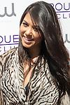 Cosmopolitan Kourtney Kardashian_2345.jpg