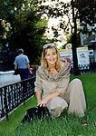 Elena Drobysheva -soviet and russian theater and film actress, TV presenter. / Елена Витальевна Дробышева - советская и российская актриса театра и кино, телеведущая.