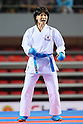 Karate: Tianjin 2013 the 6th East Asian Games