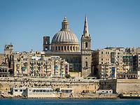 Malta Miscellaneous