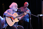 Santa Cruz, CA.  Songfest for Prostate Cancer Awareness.  Frank Balthis