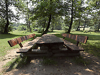 FOREST_LOCATION_90077