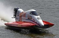 #62        (Champ/Formula 1)