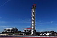2nd November 2019; Circuit of the Americas, Austin, Texas, United States of America; Formula 1 United Sates Grand Prix, qualifying day; Mercedes AMG Petronas Motorsport, Lewis Hamilton - Editorial Use