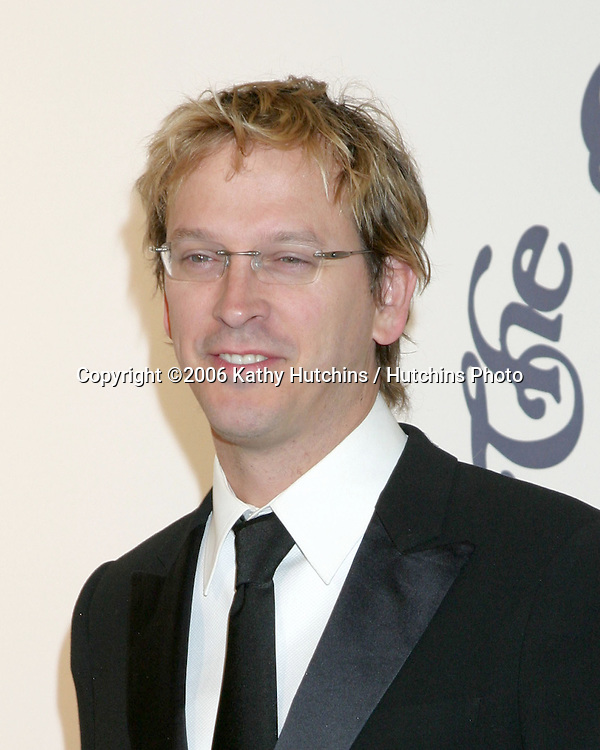 Phil Laak.Carousel of Hope Ball.Beverly Hilton Hotel.Beverly Hills, CA.October 26, 2006.©2006 Kathy Hutchins / Hutchins Photo.