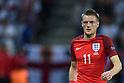 Group B - Slovakia 0-0 England