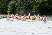 MasD.8+ QF -  Berks: 9 Grosvenor RC (Hughes) -  Bucks: 10 RV Breda (NED)<br /> <br /> Friday - Henley Masters Regatta 2016<br /> <br /> To purchase this photo, or to see pricing information for Prints and Downloads, click the blue 'Add to Cart' button at the top-right of the page.