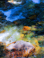 Clarence Creek, Montana