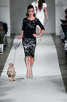 Designer/Anthony Rubio/Canine Couture<br />