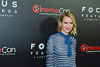 LAS VEGAS, NV - MARCH 29: Naomi Watts  at Cinema Con 2017 Focus Features Luncheon and Studio Presentation at Caesar's Palace in Las Vegas, Nevada on March 29, 2017. Credit: Ken Howard/MediaPunch
