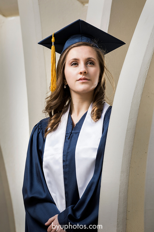 _RE_5775<br /> <br /> 1703-78 Stock Graduation Photos<br /> <br /> March 29, 2017<br /> <br /> Photography by Nate Edwards/BYU<br /> <br /> © BYU PHOTO 2016<br /> All Rights Reserved<br /> photo@byu.edu  (801)422-7322