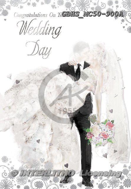 John, WEDDING, HOCHZEIT, BODA, paintings+++++,GBHSMC50-900A,#w# ,everyday