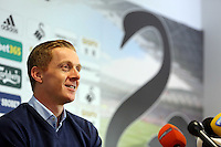 Thursday 06 February 2014<br />