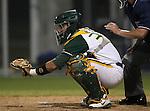 2011.03.14 - Barron Collier vs Miami Killian