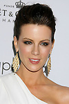 BEVERLY HILLS, CA. - October 06: Actress Kate Beckinsale arrives at ELLE Magazine's 15th Annual Women in Hollywood Event at The Four Seasons Hotel on October 6, 2008 in Beverly Hills, California.