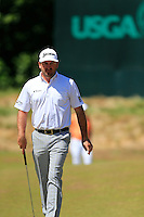 US Open Championship Preview