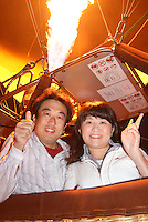 20110908 Hot Air Cairns 08 Septempber