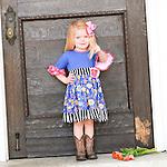 Annabelle Quinn_Yr3