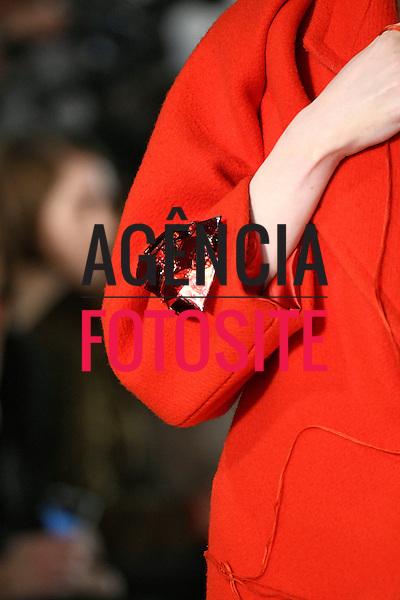 Maison Margiela<br /> <br /> Paris - Alta Costura - Ver&atilde;o 2017<br /> <br /> <br /> foto: FOTOSITE