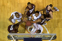 MSU Bobcats vs UofM Griz #2 (Basketball)