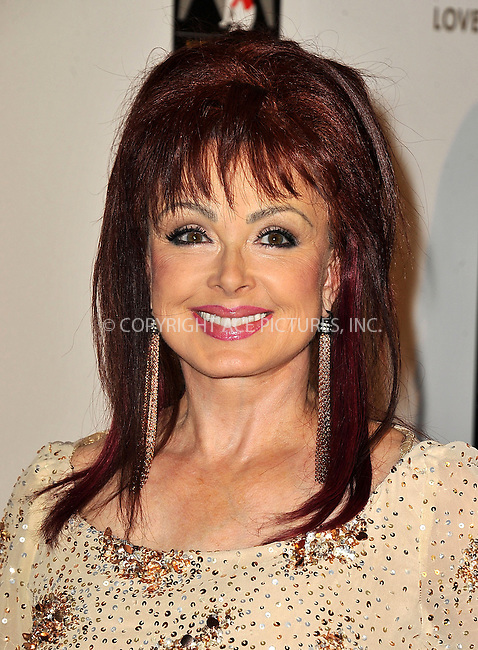 WWW.ACEPIXS.COM....October 6, 2012, Los Angeles, CA.....Naomi Judd arriving at The American Humane Association's Hero Dog Awards on October 6, 2012 in Beverly Hills, California. ........By Line: Peter West/ACE Pictures....ACE Pictures, Inc..Tel: 646 769 0430..Email: info@acepixs.com