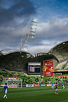 Stadiums - Melbourne - AFC Asian Cup 2015