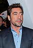 """JAVIER BARDEM.attends the premiere of the twenty-third 007 adventure, """"Skyfall"""" at Santa Ana Square, Madrid_29/10/2012.Mandatory Credit Photo: ©NEWSPIX INTERNATIONAL..**ALL FEES PAYABLE TO: """"NEWSPIX INTERNATIONAL""""**..IMMEDIATE CONFIRMATION OF USAGE REQUIRED:.Newspix International, 31 Chinnery Hill, Bishop's Stortford, ENGLAND CM23 3PS.Tel:+441279 324672  ; Fax: +441279656877.Mobile:  07775681153.e-mail: info@newspixinternational.co.uk"""