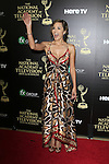 BEVERLY HILLS - JUN 22: Terri Ivens at The 41st Annual Daytime Emmy Awards at The Beverly Hilton Hotel on June 22, 2014 in Beverly Hills, California