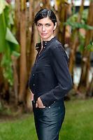 Anna Valle<br /> Roma 06-03-2017. Serie Tv Rai 'Sorelle' Photocall<br /> Foto Samantha Zucchi Insidefoto