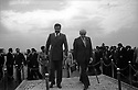 Iran 1975<br />
