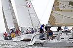 March 29th 2014 CORA Spring Harbor Race II