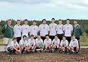 2016-2017 Klahowya Boys Soccer