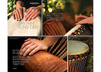 CLIENT: WORLD RHYTHM PERCUSSION //     <br />